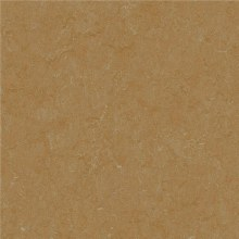 Vinyl Flooring Elite Camel