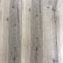 Ilgaz 8mm Laminate Floor. Available in the Shop