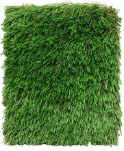 Romance Artificial Grass