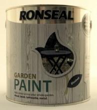 Ronseal 2.5lt Bluebell