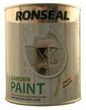 Ronseal 750ml Cherry Blossom