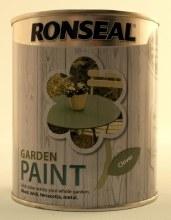 Ronseal 750ml Clover