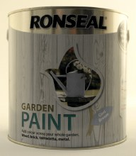 Ronseal 750ml Cool Breeze