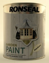 Ronseal 750ml Elderflower