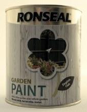 Ronseal 750ml English Oak