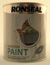 Ronseal 2.5lt Sage