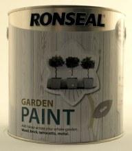 Ronseal 750ml Slate