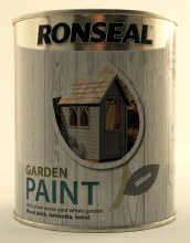 Ronseal 2.5lt Willow