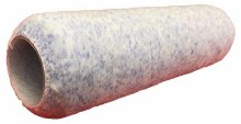 Rota Toptex Roller Sleeve Medium Pil 230x38mm