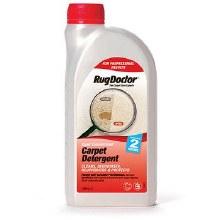 Carpet Detergent 1Ltr