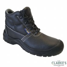 Safeline Panda Safety Boots