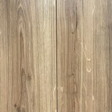 Laminate Floor San Diego