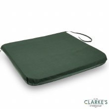 Chair Seat Pad | Set of 4