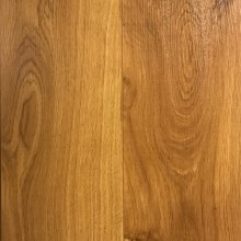 Senior Oak 12mm