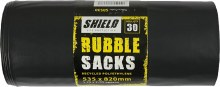 Rubble Sacks Bin Bags