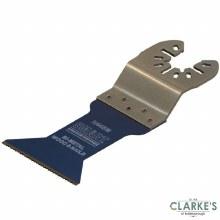 Smart Multi-Tool BI-Metal Wood & Metal Blade 44mm