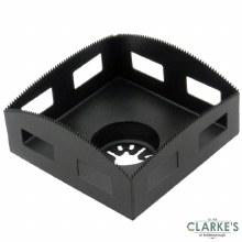 Smart 75mm Multi-Tool Single Socket Box Cutter