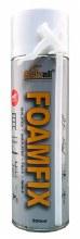Solvall Foamfix 500ml