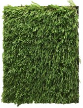 Spirit Artificial Grass