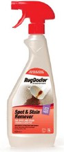 Rug Doctor Spot & StainRemover