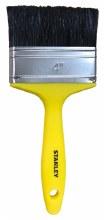 Stanley 4 inch Paint Brush