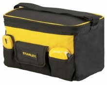 Stanley Covered Bag