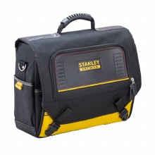 Stanley FatMax Laptop & Tools Bag