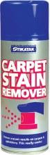 Stikatak Carpet Stain Remover 400ml