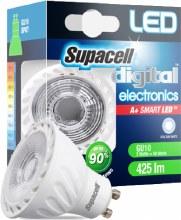 Supacell 5W Spot GU10 Bulb