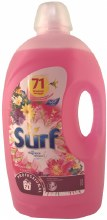 Surf Washing Liquid 5L