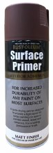 Surface Primer Red