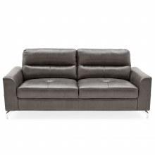 Tanaro 3 seater fixed sofa
