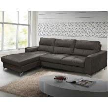 Tanaro Corner Sofa