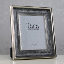 Harper Photo Frame 8x10