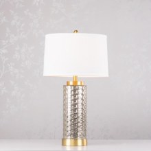 Kendra Table Lamp 72cm