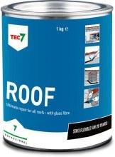 Tec7 Roof 1KG