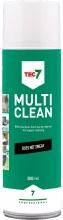 Tec7 Multi-Clean Spray
