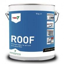 Tec7 Roof 5KG