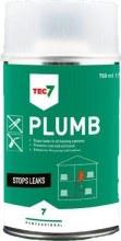 Tec7 Plumb