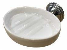 Tema Arno Soap Dish