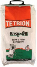 Tetrion Easy On Filling and Joint Compound