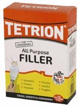 Tetrion Filler 1.5kg