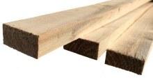 Timber 2x1 Rough 13.70ft (4.2 Meter)