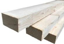 Timber 3x2 16ft