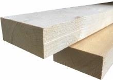 Timber 4x2 16ft (4.8 Metre)