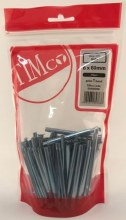 TimCo Express Nails 6x80mm