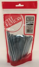 TimCo Express Nails 8x110mm