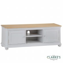 Timeless Collection TV Unit