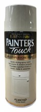 Painters Touch Almond