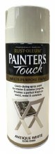 Painters Touch Antique White